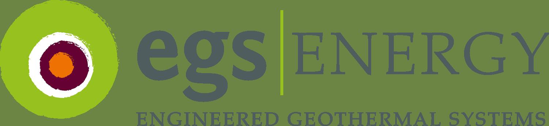 EGS Energy Ltd